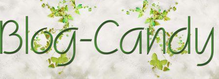 blog_candy_fonds