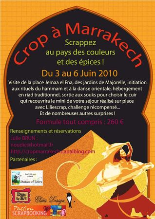Affiche_crop___Marrakech___Copie