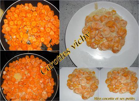 carottes_vichy