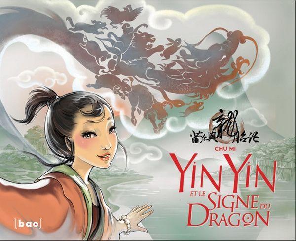 Yin_Yin_et_le_signe_du_Dragon_