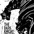 <b>Urban</b> DC Batman the dark knight strikes again par Frank Miller