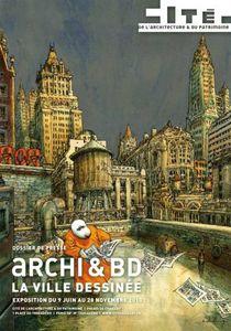 Archi_et_BD