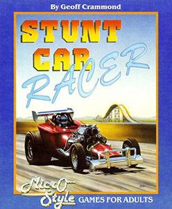 Stunt_car_racer_front