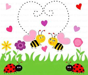 Lovebugs_Clip_Art_Collection_copy__61674_zoom
