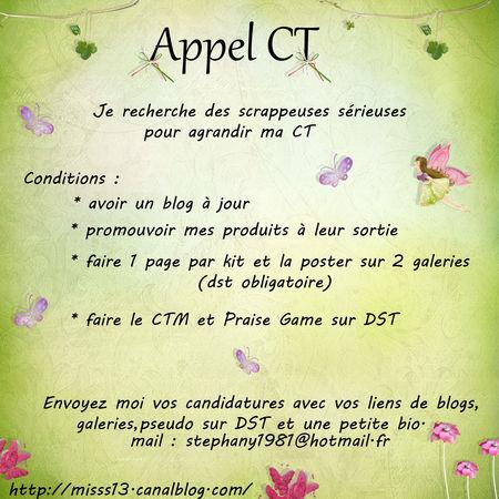 appel_ct
