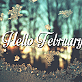 Février.