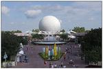[WDW + Tourisme] Du 25 septembre au 11 octobre 2009 + WDW 2011 page 6 - Page 3 50276945_p