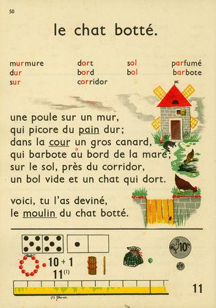 chat_beaut__des_contes_a_la_lecture