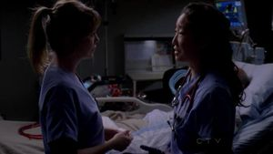 [Grey's] 7.07 That's Me Trying 59113233_p