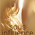 Sous influence de <b>Meredith</b> Walters [Twisted Love #1]