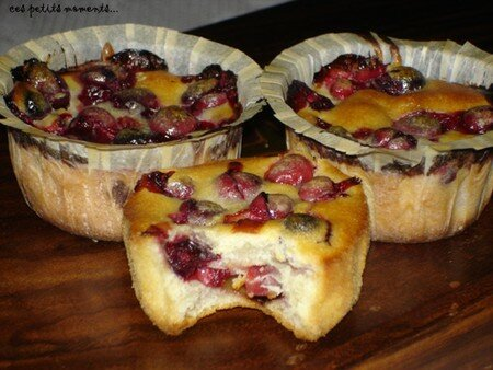 Muffins_aux_airelles_fraiches_1_copie