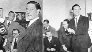 Philby_press-conference