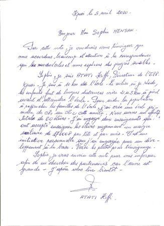 lettre_atati