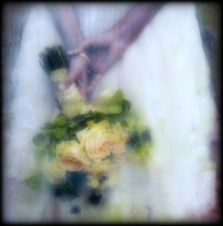 encaustic-painting-start-with2