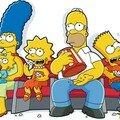Simpson univers antoine
