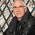 Samedi 5 Août, débat avec Marcus Malte ( prix fémina), René Frégni ( Gallimard), <b>Maurice</b> <b>Gouiran</b> ( Jigal ) à Riez