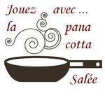 pana_cotta_sl_e_jeu