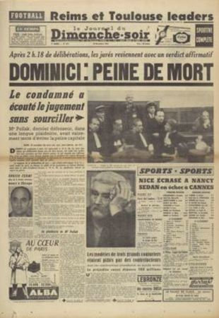 gaston-dominici-est-condamne-a-mortdominici-