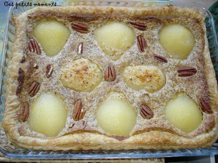 Tarte_noisettine_aux_poires_1_copie