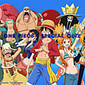 One Piece D Roger