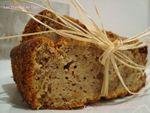 cake mascarpone et noisettes 3