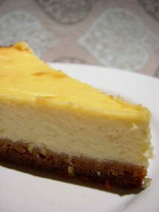cheesecake_citron