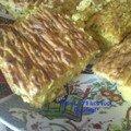 BismiLAHi let's cook