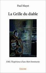 LA GRILLE DU DIABLE