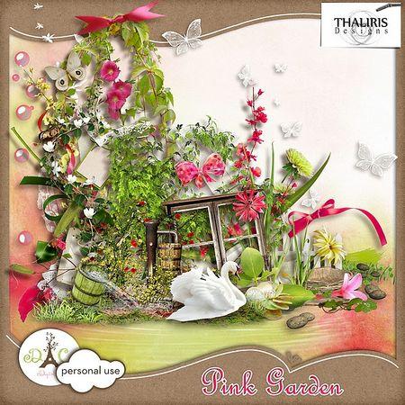 preview_pinkgarden_thaliris
