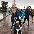 <b>Disneyland</b> <b>Paris</b>