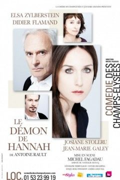 Le_Demon_De_Hannah_theatre_fiche_spectacle_une