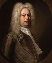 180px-George_Frideric_Handel_by_Balthasar_Denner
