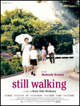 still_walking