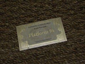 DSC03460