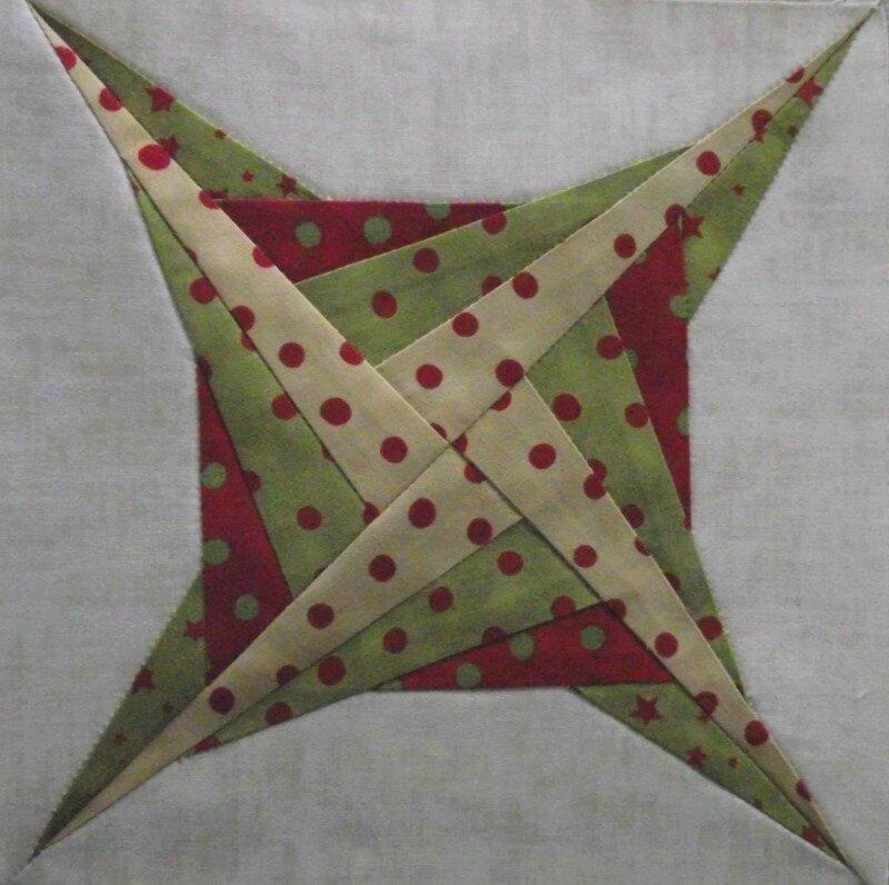 étoile 4 branches Brigitte (800x796)