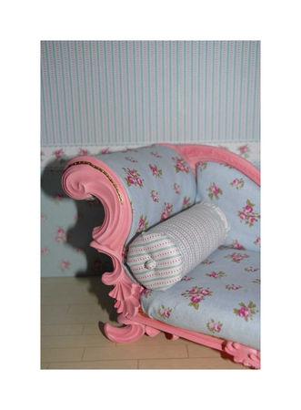 """Maison pour poupée """"manequin"""" 1/6ème 47974091_p"""