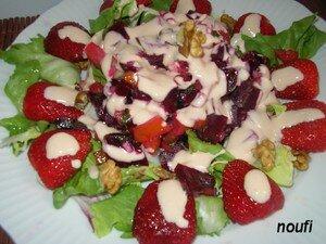 salade_de_bettraves_aux_fraises1