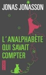analphabete