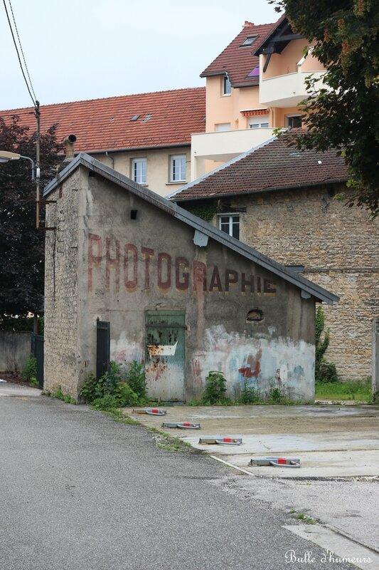 #2 (juin 2016) Lons-le-Saunier (18)