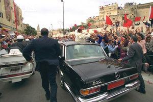 الحاج محمد المديوري يشرف بفرنسا على تدريب ضباط الامن الملكي الجدد 34954161_p