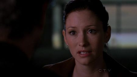 [Grey's] 7.02 Shock to the System 57681145_p