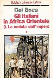 italianiInAfricaOrientale