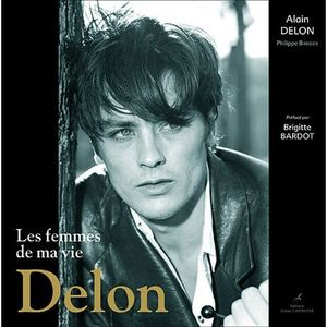 Alain Delon - Rocco and his brothers 64024939_p