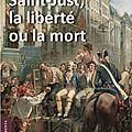 Saint-Just