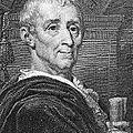 Montesquieu et les obligations de l'Etat, Zola et l