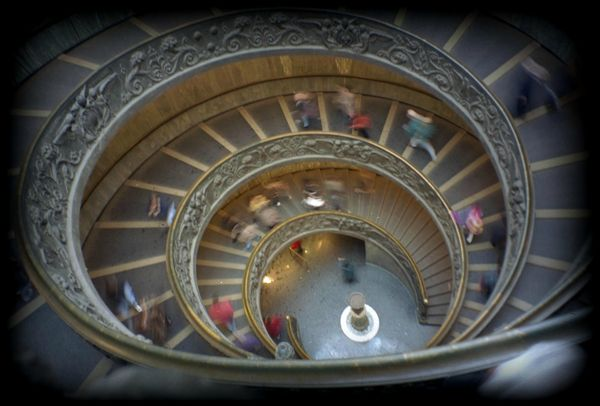 vatican-museum-staircase-