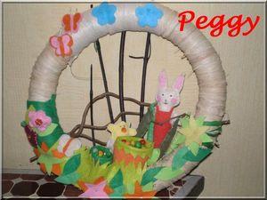 Peggy_1_