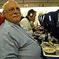 - Agence de <b>voyages</b> pour Obèses aux Etats-Unis