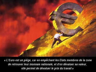 euro2a2q