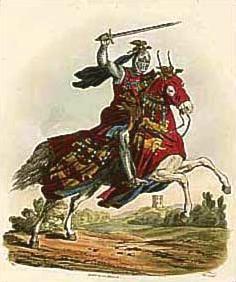 Thomas_Plantagenet,_Earl_of_Lancaster